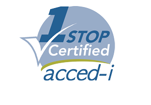One Stop Shop Conference and Event Certification