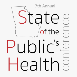 7th Annual State of the Public's Health Conference