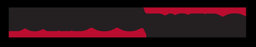 Bulldog Bistro Logo